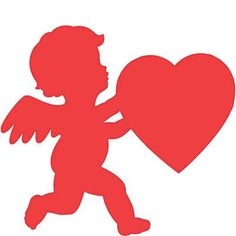 is valentine day cupid birthday