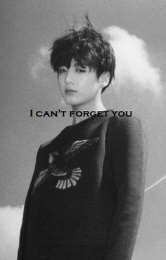 #wattpad #fanfiction #BTS #Jungkook « Oublie moi, puisque je n'ai jamais existé pour toi, c'était juste pour le fun, non ? » « Je ne peux pas t'oublier » Jeon Jungkook, à quoi joues-tu après m'avoir détruite ? Dois-je continuer à te haïr ou à t'aimer ?