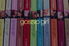 6 TV Shows That Are Actually Books (& Why You Should Probably Read Them)