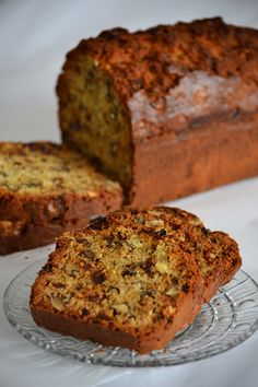 Banana Bread, Foods, Cookies, Recipes, Candy, Food Food, Crack Crackers, Food Items, Cookie Recipes