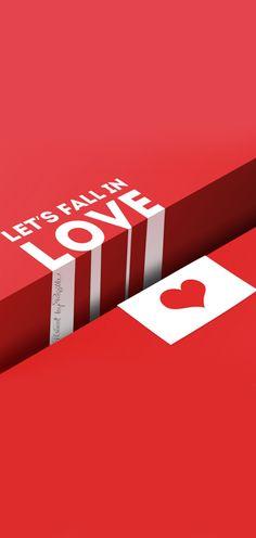 Regilla ⚜ let's fall in love via @corin9. #love #Valentines