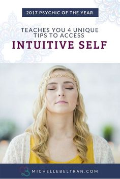 45 Best The Intuitive Hour Podcast images in 2019 | Psychic