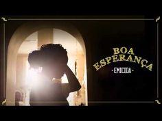 """Ouça """"Boa Esperança"""", novo single de Emicida #Caetano, #Clipe, #Novo, #Rapper, #Single, #VANESSA, #Vence http://popzone.tv/ouca-boa-esperanca-novo-single-de-emicida/"""
