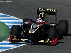 formula 1 winter testing 2015 results