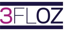 3floz.com - one stop shop for all of your favorite TSA friendly beauty product http://www.3floz.com/