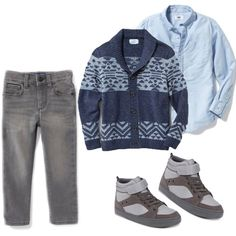 Little Boy Fashion Trends 2017 Refferal: 2805448592 Toddler Boy Photos, Toddler Boy Fashion, Little Boy Fashion, Toddler Outfits, Toddler Boys, Kids Fashion, Toddler Jeans, Baby Wearing, Boys Shoes