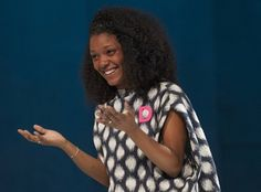 Dom Streater, First Black Designer To Win 'Project Runway'