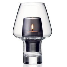 candle holders modern design - Google 搜尋