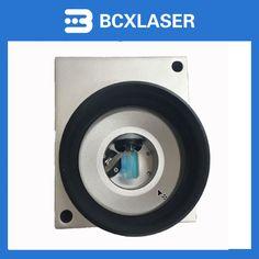 hight quality 10mm aperture/galvo head for laser marking machine laser scan head