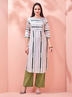 Buy the trendy cotton kurtis at g3fashion.com for festivals and gatherings. designer kurtis online, designer kurtis latest 2020, designer kurtis latest 2020, designer kurti patterns, designer kurti pattern party wear, designer kurti patterns latest, casual kurti designs cotton, kurtis for farewell college, cotton kurti for college wear, trendy kurti, celebrity kurti designs, sara ali khan kurti style, white kurti, white designer kurti, designer wear kurti, w kurti for women, w white kurti, Latest Kurti Design INCREDIBLE INDIA HOLI PHOTO GALLERY  | WEBNEEL.COM  #EDUCRATSWEB 2020-08-17 webneel.com https://webneel.com/daily/sites/default/files/images/daily/12-2013/15-incredible-india-holi.preview.jpg