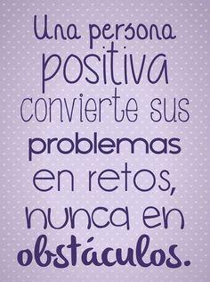 Desde otra perspectiva las cosas pueden verse distintas y mejor... #TheTaiSpa #Blog #BuenosDiasTai #Frases
