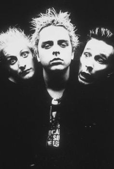 .:.:.:.:.:.GREEN DAY.:.:.:.:.:.