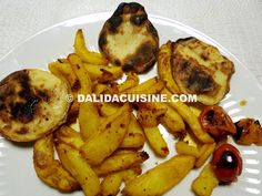 Dieta Rina Meniu Amidon Ziua 31 ⋆ Dalida Cuisine Rina Diet, Dukan Diet, French Toast, Health Fitness, Chicken, Meat, Breakfast, Food, Exercises