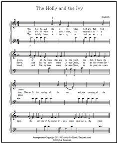 Mabinogi Christmas 2020 I Hope It Rains On Christmas Mabinogi Music Scores | Xshxhw