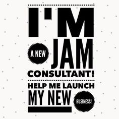 love your support as I launch my new Jamberry business! If you're ...