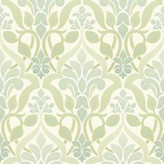 Free shipping on Brewster Wallcovering. Search thousands of wallpaper patterns. $7 swatches available. SKU BR-2535-20643.