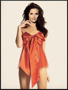 Secret Stanta - Home Page Beautiful Celebrities, Beautiful Actresses, Beautiful People, Beautiful Women, Canadian Actresses, Actors & Actresses, Stana Katic Hot, Kate Beckinsale Hot, Kate Beckett