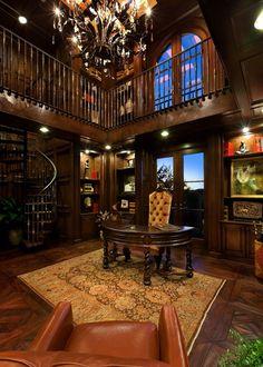 59 best Luxury office images on Pinterest | Design offices, Luxury ...