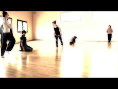 Atelier de danse contemporaine  #atelier #contemporaine #danse https://tutotube.fr/danse-choregraphie/atelier-de-danse-contemporaine/
