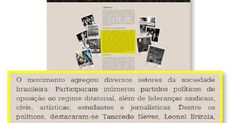 Perfil falso na Wikipedia é citado em decisão judicial e trabalho acadêmico