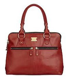 Modalu! Grab Bag