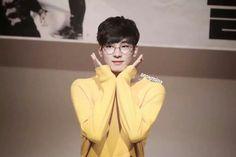 #Wonwoo