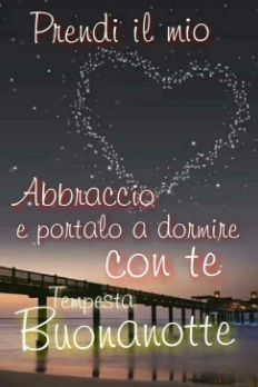 Good Night, Good Morning, Service Map, Italian Quotes, Texts, Encouragement, Life Quotes, Emoticon, Angelo