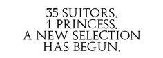 the heir!!!!!!!! the selection series by kiera cass EEEEEEEEEEEEEEEEK!!!!!!!!!!!!!!!!!!!!!!!!!!!!!!!!!!!!!!!!!!!!!!!!!!! COMING OUT MAY 5 2015!!!