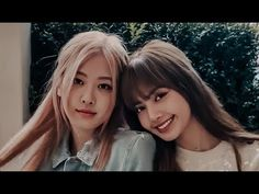 Chaelisa Being Flirty For 5 Minutes Kim Jennie, Number One, Youtube, People, People Illustration, Youtubers, Youtube Movies, Folk