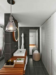 aquabrass volare straight faucet rockwell group projects andaz
