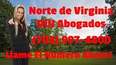 DWI Abogados Vienna VA  703-997-4800 Vienna DUI's - https://twitter.com/virginiadui757/status/738464763680690176
