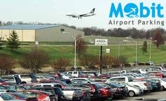 We offer a range of services for manchester including meet and ezybooks meet and greet parking at manchester airport provides the most convenient and low price way to park your car safely and quickly m4hsunfo