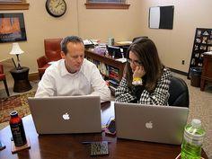 Blogger and school principal Ben Johnson explains how educational coaching can transform classrooms.