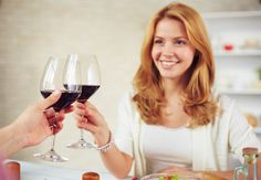 Are Red #Wine's #Health Benefits All a Lie? http://www.organicauthority.com/are-red-wines-health-benefits-all-a-lie/