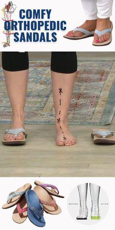 Heel Pain, Foot Pain, Orthopedic Sandals, Shin Splints, Walk Run, Spa Massage, Comfy Shoes, I Work Out, Wide Feet