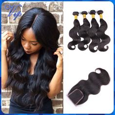 Find More Hair Weft with Closure Information about ali moda peruvian virgin hair with closure 4pcs/lot free/middle part cheap peruvian body wave lace closure with bundles weaves,High Quality hair dryers for sale,China hair salon hood dryers Suppliers, Cheap hair gel from VIP Beauty Hair Products Co.,Ltd on Aliexpress.com