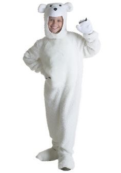 http://images.halloweencostumes.com/products/12613/1-2/child-polar-bear-costume.jpg