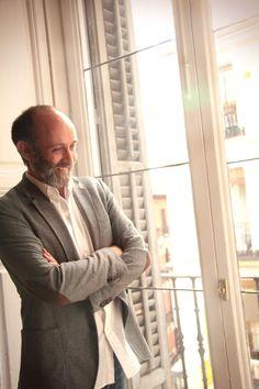 Ivan-Jimenez-Berbes-manager-director-artistico-musical-booking-control-financiero-EEUU-UK-España-Mexico-empresa-sector-musical-franz-ferdinand-arctic-monkeys-domino-record-djs-yanmag