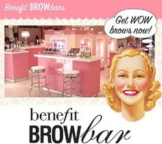 _benefit-brow-bar2-1325942465