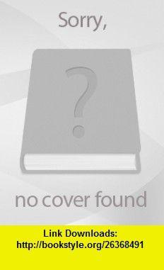 Philips Pocket Guide to the World (9780540010707) Bernard Stonehouse , ISBN-10: 0540010707  , ISBN-13: 978-0540010707 ,  , tutorials , pdf , ebook , torrent , downloads , rapidshare , filesonic , hotfile , megaupload , fileserve
