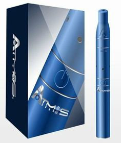 Atmos Rx personal vaporizers are ideal for those who want to ski down a mountain, play volleyball on the beach or spend a lazy day at home on the couch and everything in between. Portable Vaporizer, Santa Monica Blvd, Smoking Cessation, Smoke Shops, Drying Herbs, Water Pipes, Heating Systems, Bongs, Vape