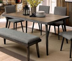 400 Ideas For Our First Home Together In 2021 First Home Home Dining Table In Kitchen