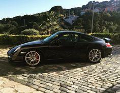 #Cars #Classics #Carporn #Carshop #Taller #TallerJes  #JesSport #Racing #RacingCars #Delicatessen #Picoftheday #oldschool #Porsche #Porsche911 #911 #Porsche964 #964 #facebook/jes.sport #964Lifestyle/blogspot #bcn #barcelona #997tt #gt2 #pasion #bilstein #hr #eibachsprings by 964jes.sport