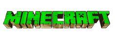 Imagens minecraft para montagens digitais