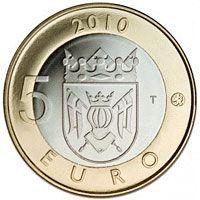 http://www.filatelialopez.com/moneda-finlandia-euros-2010-finlandia-sur-oeste-p-12178.html