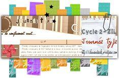 journée type c2 Cycle 3, Classroom, Teacher, Type, Plans, Comme, Articles, 1st Day Of School, Organization