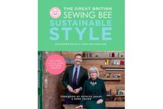 Boekrecensies Blog - Pagina 2 van 43 - Lekker leesbare boekrecensies, interviews, gedichten, columns en meer! The Great, Great British, Sustainable Fashion, Sustainability, Blog, Sewing, Cards, Style, Swag