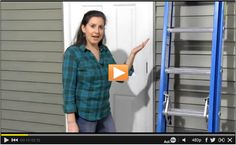 Video: Home security tips to theft-proof your home   Shared by Fireman's Finds