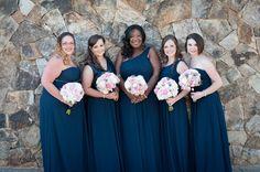 800x800 1385414403146 bridesmaid