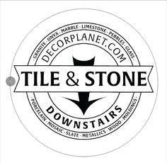Mosaic, Stone, Logos, Glass, Drinkware, Rocks, Logo, Mosaics, 1st Birthdays